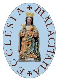 Obispado de Málaga